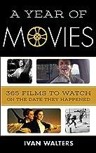 عام ً ا من الأفلام: ساعة يد من أفلام 365إلى ذلك على قطعة من التاريخ الذي وهي