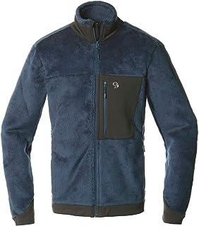 MOUNTAIN HARDWEAR(マウンテンハードウェア) Monkey Fleece Jacket モンキーフリースジャケット OM8174