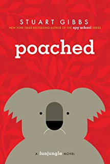 Poached (FunJungle)