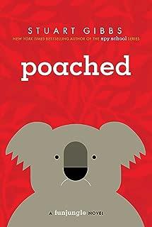 Poached (FunJungle)