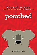 Poached (FunJungle) PDF