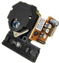 KSS-240A Optical Laser lens Head