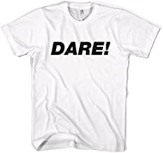 Human League Dare! Unisex T-Shirt