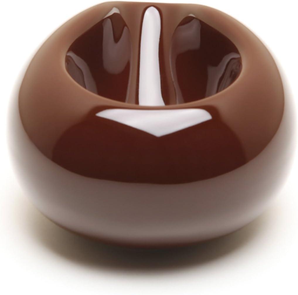 5 popular Savinelli Goccia 1 Pipe Brown Ceramic Stand Ranking TOP4