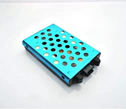 Strongstone Replacement Accessory Hard Disk Drive Caddy Caddy for toughbook CF-19