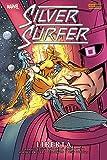 Marvel Omnibus - Silver Surfer - Libertà - Panini Comics - ITALIANO