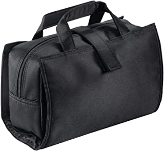 QosMedix Carryall Makeup Bag