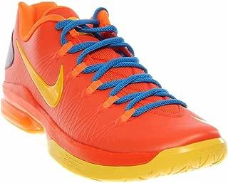 KD V Elite Mens Basketball Shoes