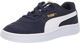 Best infant puma suede trainers Reviews
