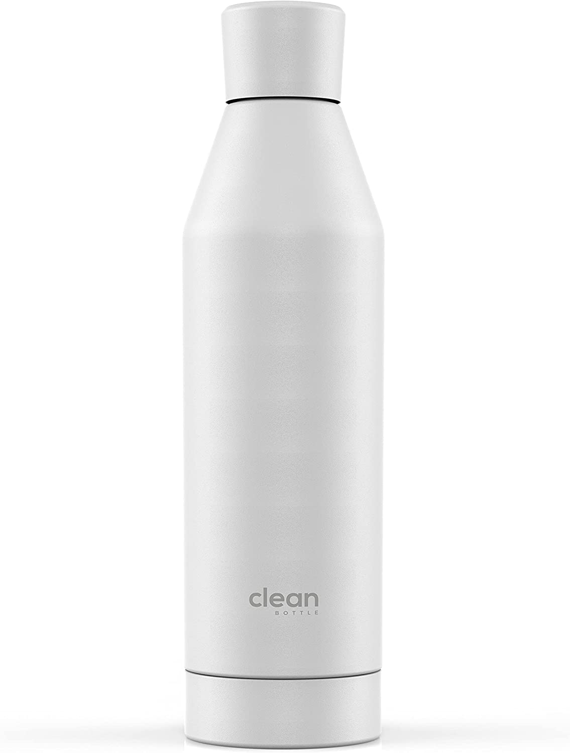 Omaha Mall The Clean Hydration Co Canteen Selling Easy to 17 Insulat Vacuum