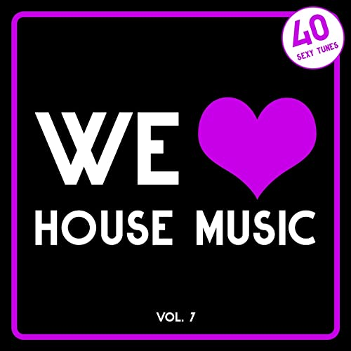 Hanime By K Sun Project On Amazon Music Amazon Com