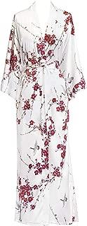 kimono cherry blossom pattern