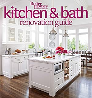Best better homes and gardens bathroom renovation Reviews