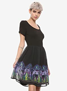 Best hot topic sleeping beauty dress Reviews