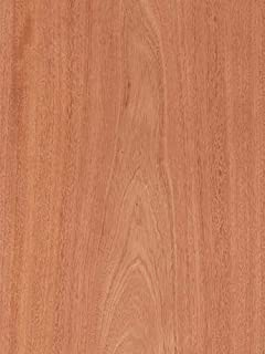 Best mahogany veneer 4x8 Reviews