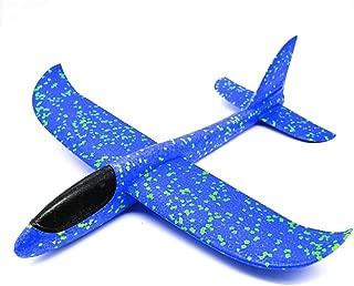 Best glider aerobatics manual Reviews