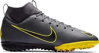scarpe nike bambino 37