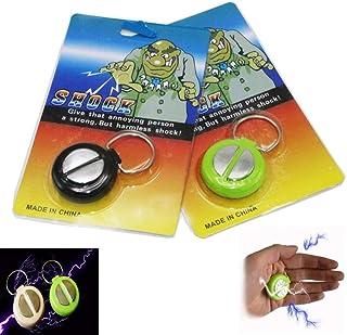 Suchergebnis Auf Amazon De Für Elektroschocker Scherzartikel Party Scherzartikel Spielzeug