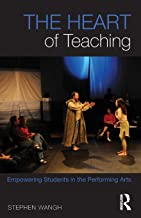 The Heart of Teaching