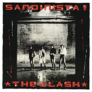 Sandinista! [3 LP]