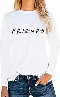 Best friends long sleeve t shirt Reviews