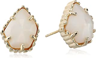 Best tessa stud earrings Reviews