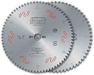 freud saw blades 30mm arbor