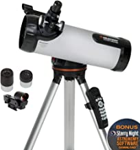 Best orion 9024 astroview 90mm Reviews