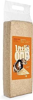Little One Żwirek dla zwierząt domowych, 1 opakowanie (1 x 800 g)