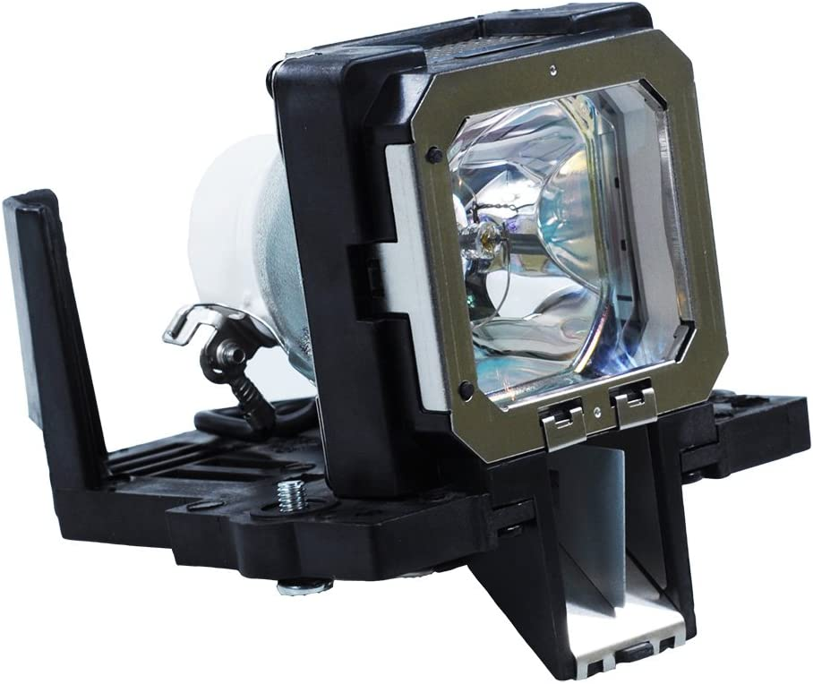 STAR-LAMP PK-L2312UG Replacement Projector Lamp Bulb for JVC DLA-RS46,DLA-RS48,DLA-RS4810,DLA-RS49,DLA-RS4910,DLA-RS56,DLA-RS57,DLA-RS66,DLA-RS67,DLA-RS6710,DLA-X35,DLA-X900R,DLA-X900RBE, DLA-X95,DLA