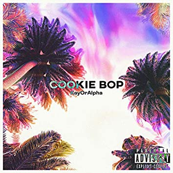 Cookie Bop