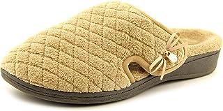 [Vionic] Womens Slippers