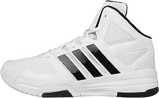 [アディダス] メンズ Energy BB TD Energy BB TD, バスケットボールシューズ
