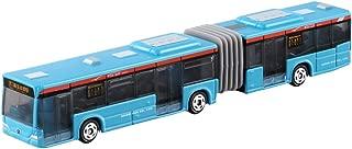 tomy bus