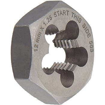 GEARWRENCH 18mm x 2.50 NC Hex Die 82875N