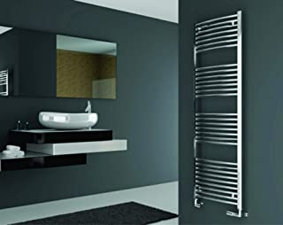 Best heated towel rail brackets Reviews