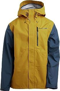 Flylow Knight Jacket - Men's