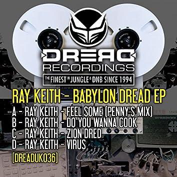 Babylon Dread