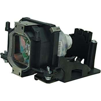 Lytio Economy for Sony LMP-F330 Projector Lamp with Housing LMPF330