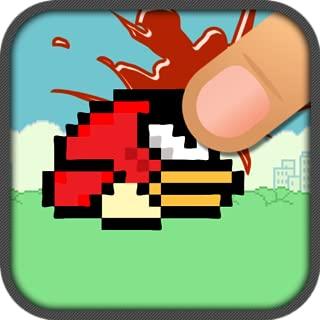 Flappy Birds Smasher (Not Flappy bird)