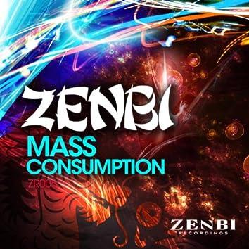 Mass Consumption - Single
