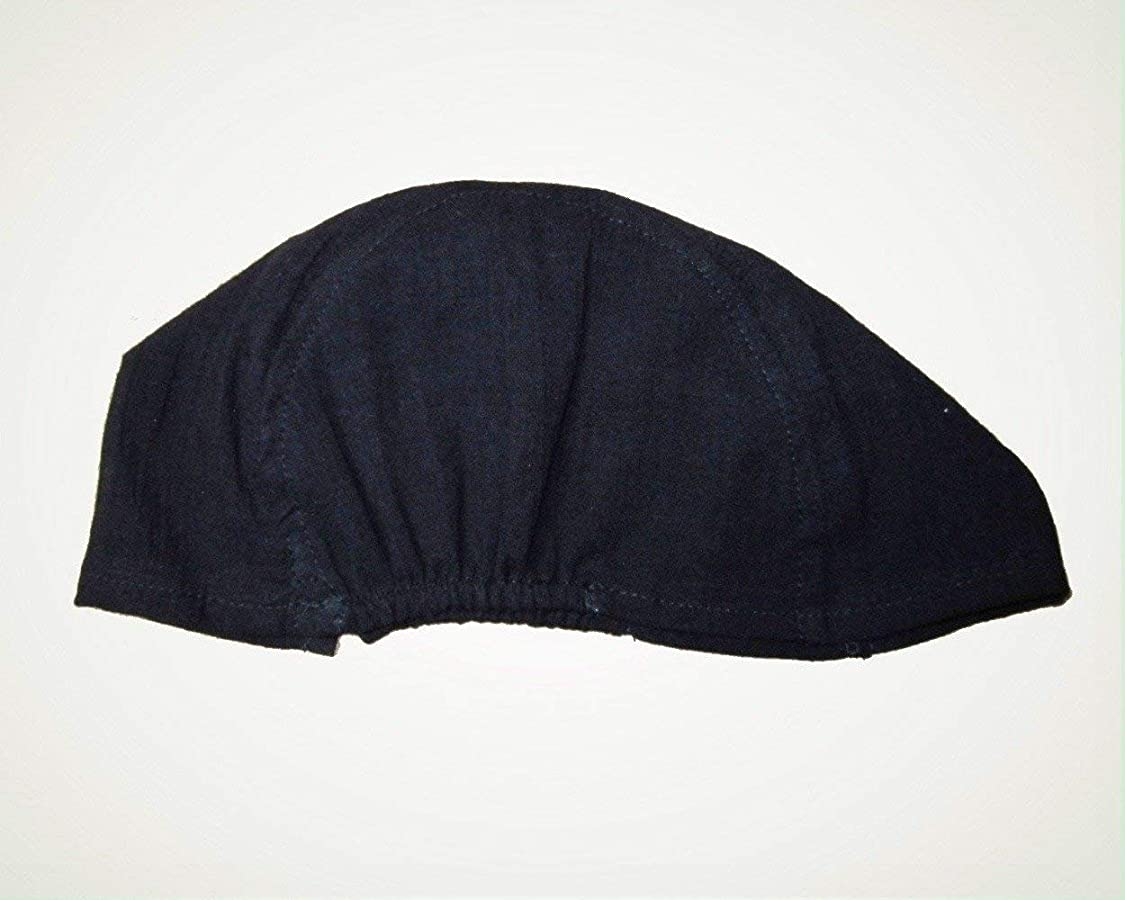 取得する禁止する不定抗がん剤帽子/脱毛用/ガーゼキャップ/医療帽子プレジール