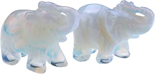 Best ivory figurines for sale Reviews