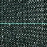 Catral 54010002 - malla antihierbas 105 grs. 1x100 m.  verde