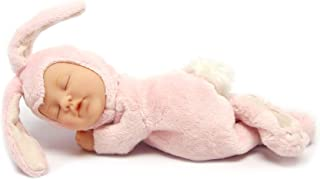 Best anne geddes bunny baby doll Reviews