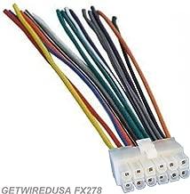 Best dual electronics xd1222 Reviews