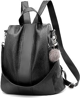 StillCool Zaino Donna Borse a zainetto Borse a spalla Casual Multifunzione antifurto Borse Backpack Daypack Viaggio lavoro...