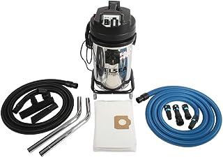 Ford Tools FMCFCA7810L Wet//Dry Vacuum Wet /& Dry Vacuum 800W