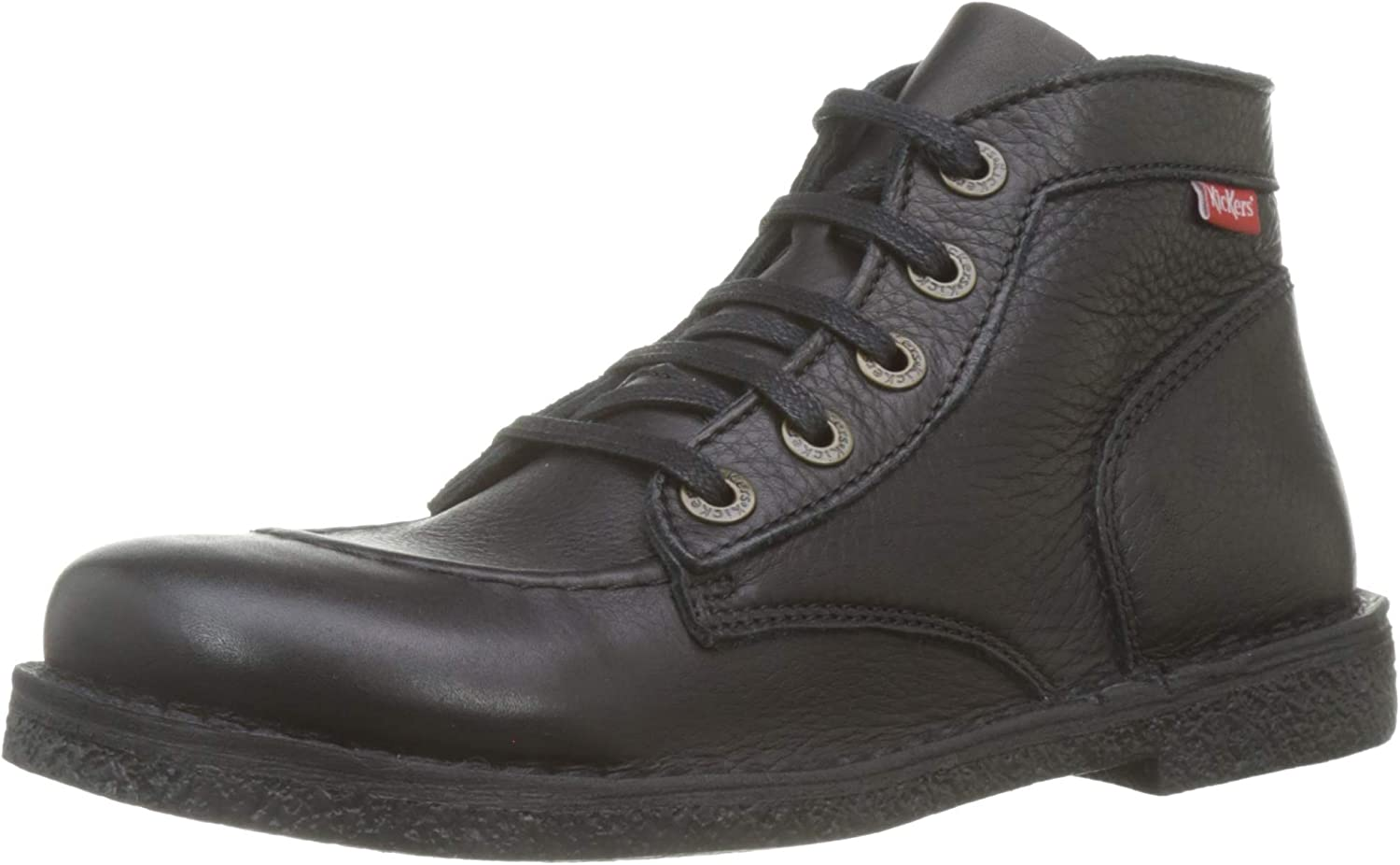 Kickers Women's Lace-up Derby online Genuine Free Shipping shop