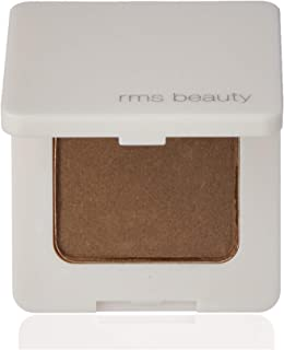 RMS Beauty Swift Eyeshadow for Women, TR 92 Tobacco Road, 2.6g